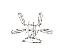 9_boite-sabre-lazer.jpg