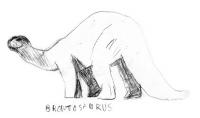 9_brontosaurus2.jpg