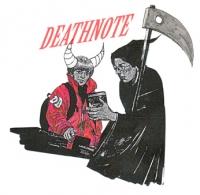 9_death-note.jpg