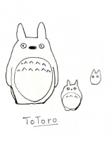 9_totoro.jpg