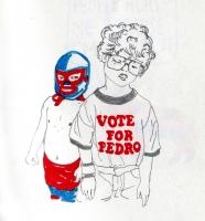 9_vote-p.jpg